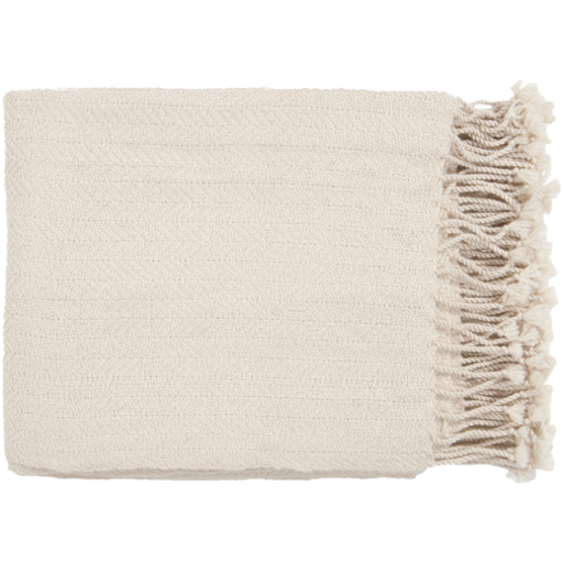 Turner Throw, Khaki