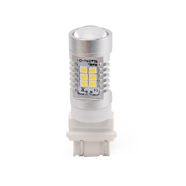 3157 Bombilla LED Pair