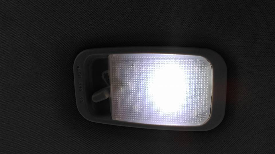 Led interior 41mm 3b