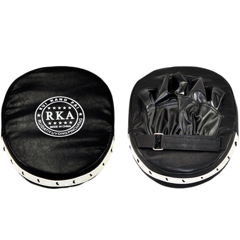 Boxing Training Pad Sandbags