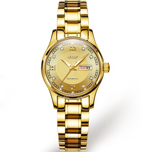All gold Silver black gold Silver gold blue Silver gold Gold white Silver gold white watches