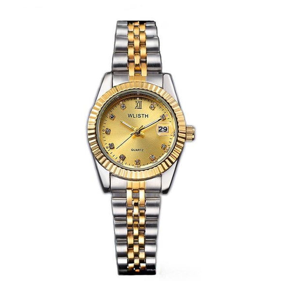 Watches-Men- Gold- Men -White- Men- Black- Men -Silver -Black Men Silver Women Gold -Women -White -Women -Black -Women -Silver -Black- Women Silver