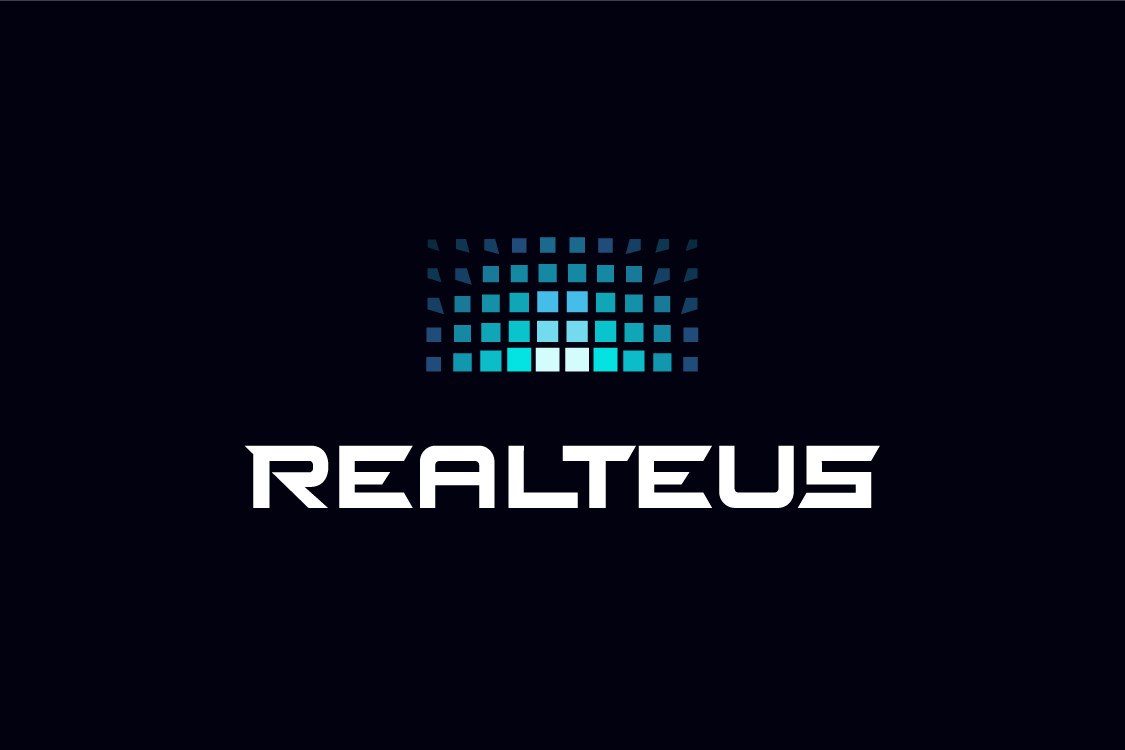 Update  Realteus Forcefeel Production Run