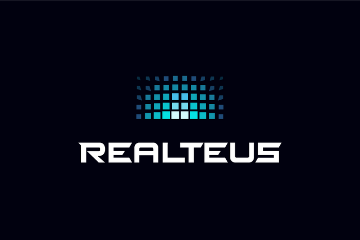 Update: Realteus ForceFeel Production Run