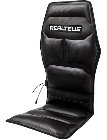 Realteus ForceFeel