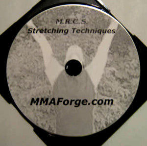 Stress Relief Fitness Weight Loss DVD Manual Internal Shaolin Kung Fu Training