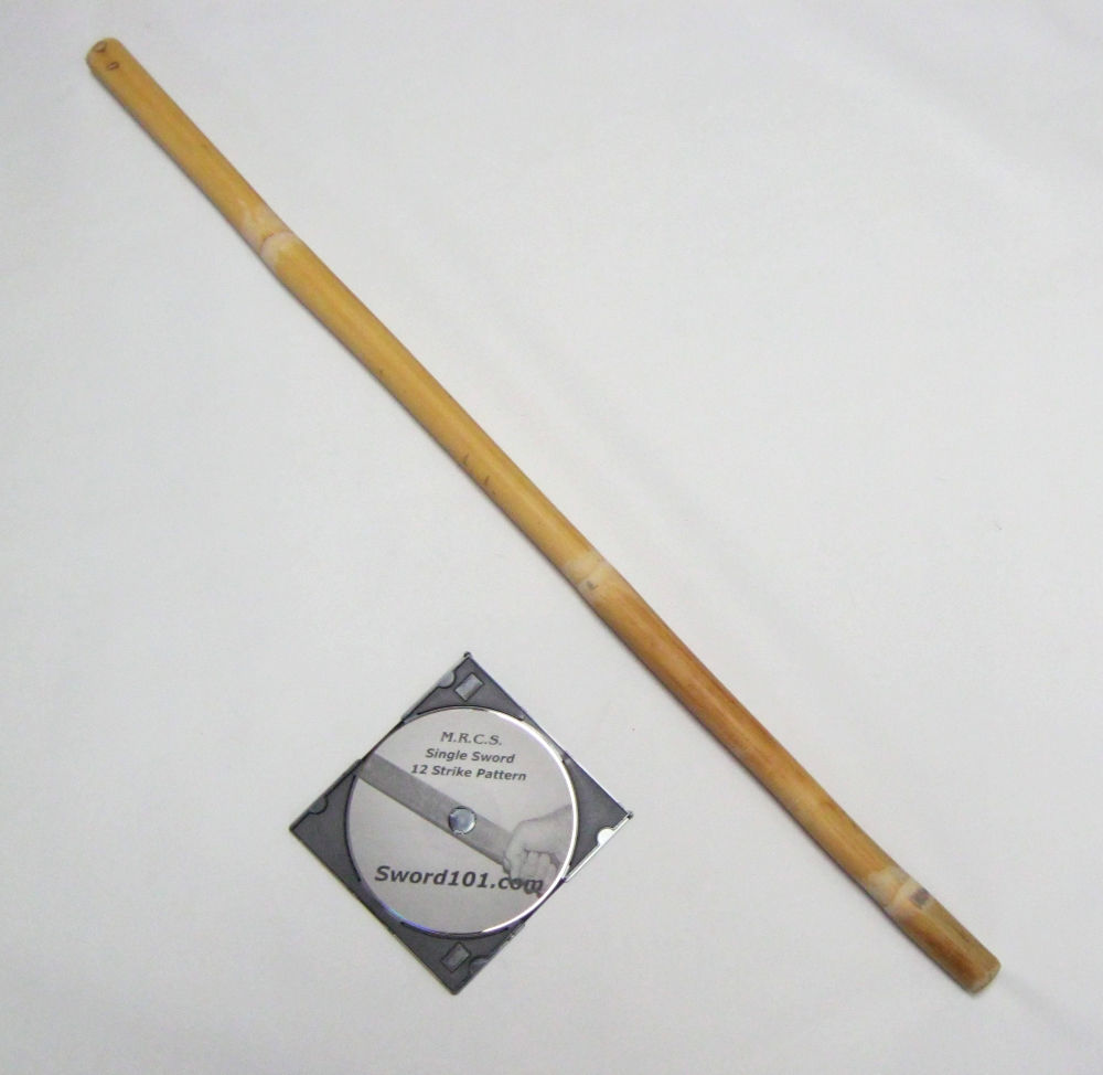 NEW Training Arnis Eskrima Rattan Philippines Fighting Stick & Martial Sword DVD