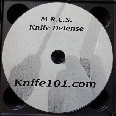 Philippines Knife Combat Tactical Training Knives Filipino Presas art DVD Video