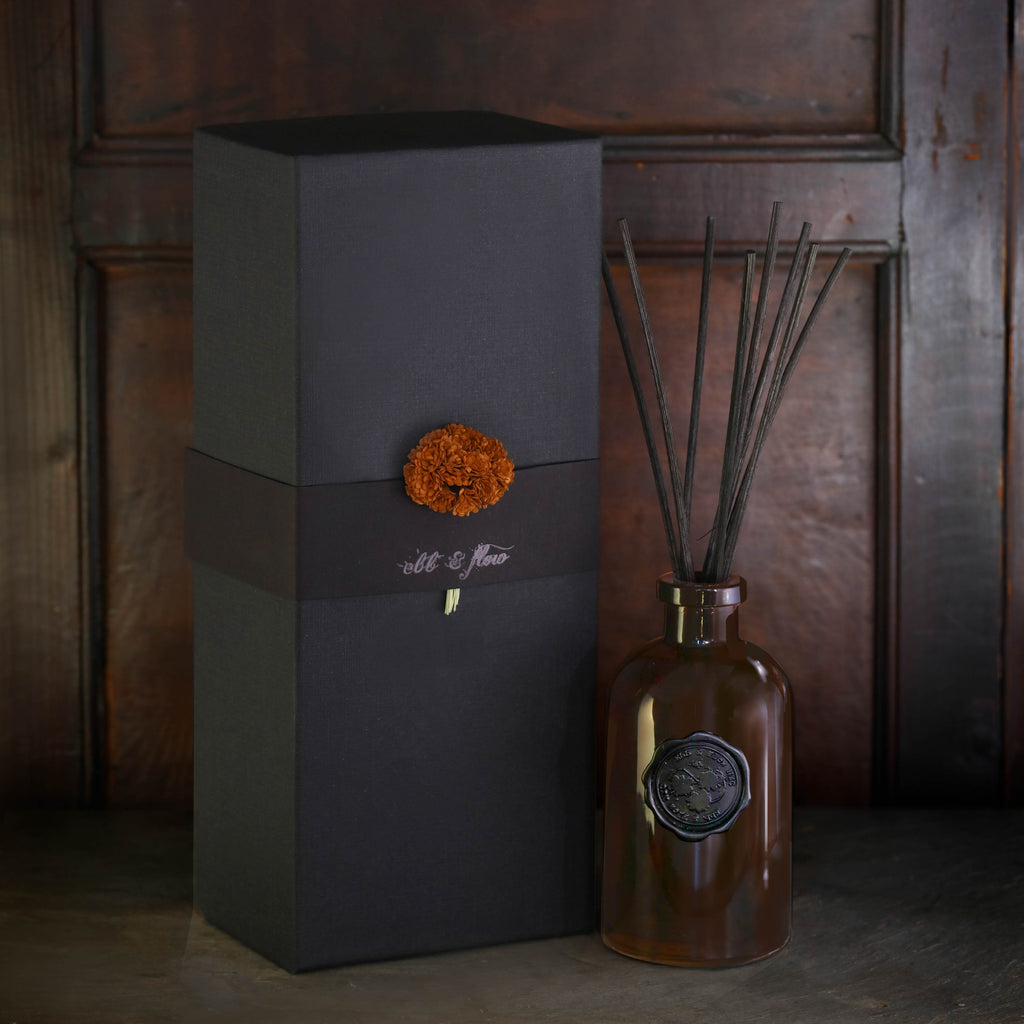 BLOOD ORANGE DIFFUSER - BOX NOT INCLUDED