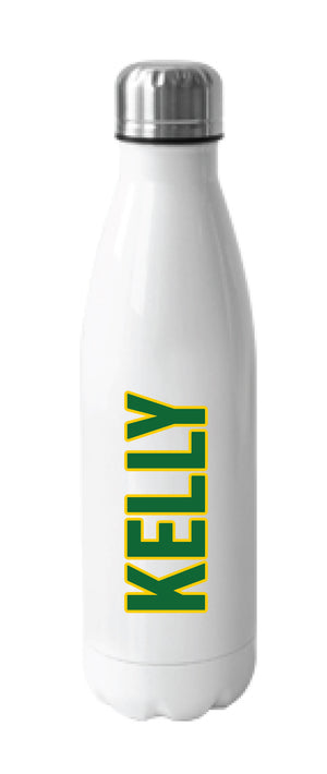 A's 17oz Water Bottle