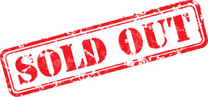 (E) WILD ATLANTIC WANDERERS (JUNE) !!!SOLD OUT!!!