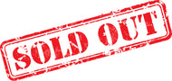 (A) WILD ATLANTIC WANDERERS ( JUNE: SOLD OUT )