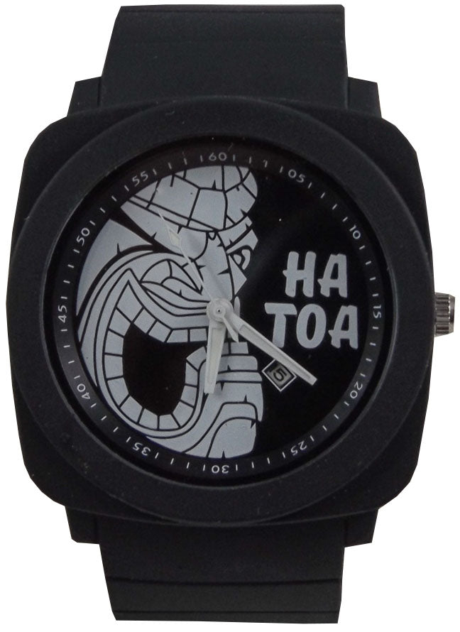 Logo Watch