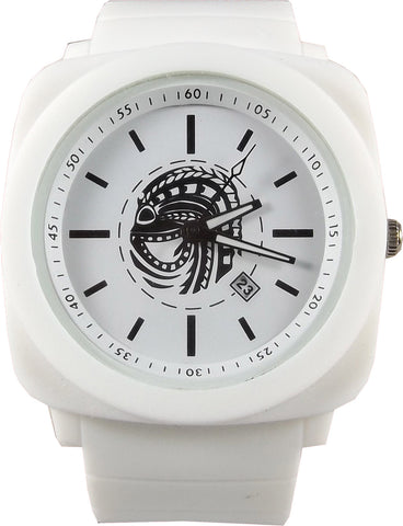 Awaken Logo Watch