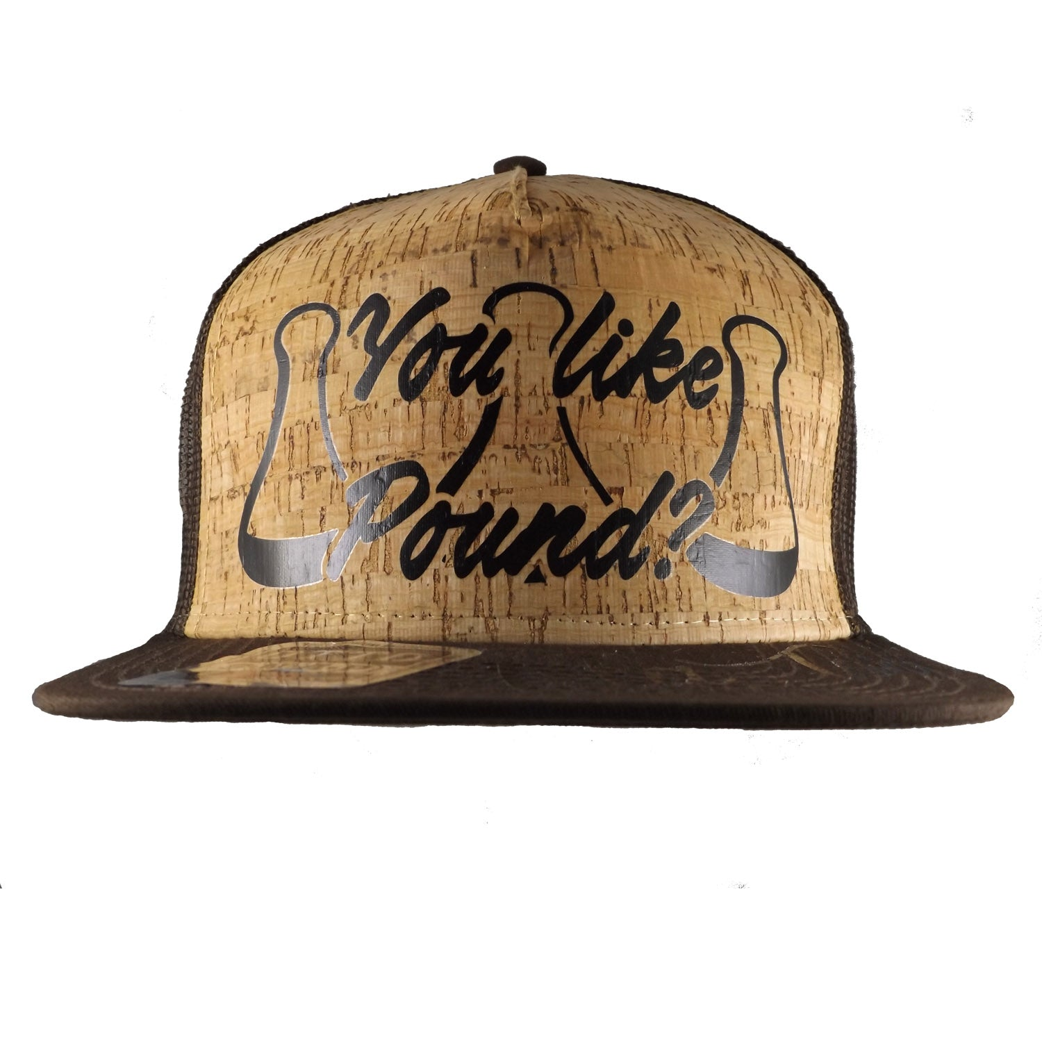 You Like Pound? (Snapback)