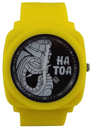 Protector Watch