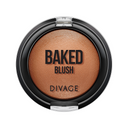 BAKED BLUSH - Divage