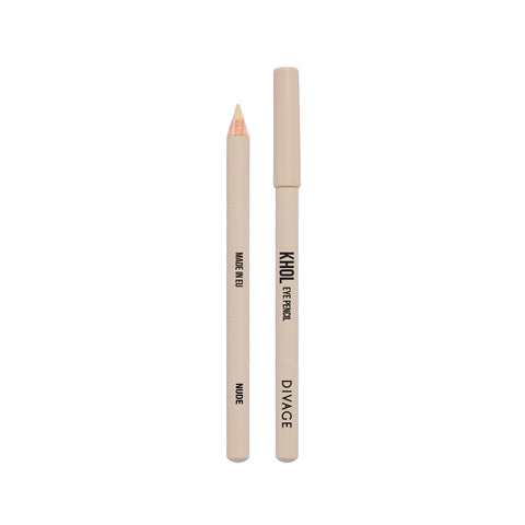 KHOL EYE PENCIL NUDE