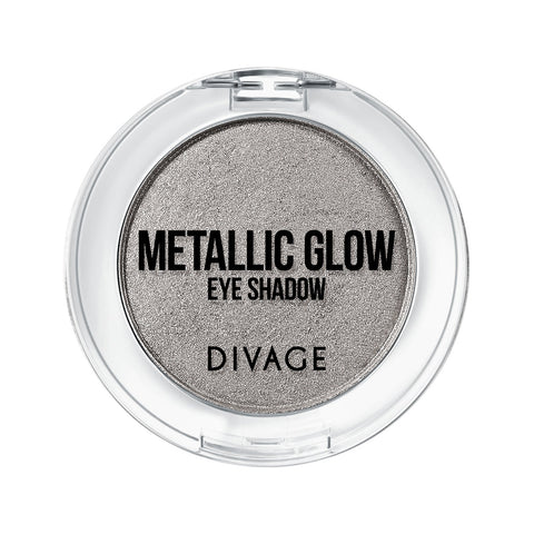 METALLIC GLOW EYESHADOW