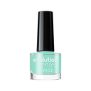 EVOLUTION NAIL POLISH GEL EFFECT - Divage