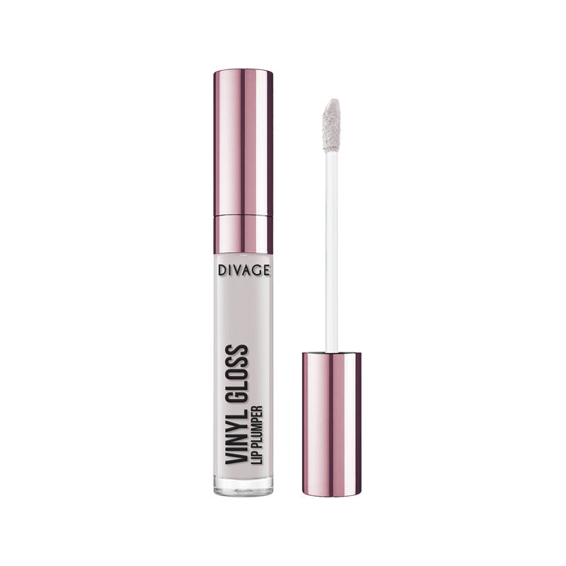 VINYL LIP GLOSS - Divage