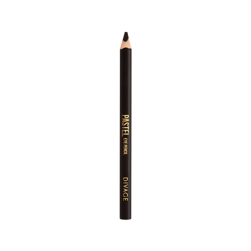 PASTEL EYE PENCIL - Divage