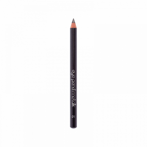 METALLIC EYE PENCIL