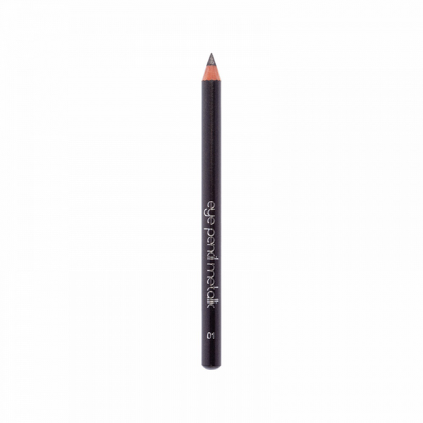 METALLIC EYE PENCIL - Divage
