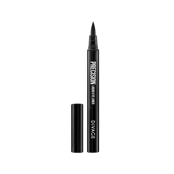 EYELINER PRECISION - Divage