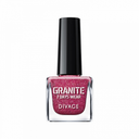 GRANITE NAIL POLISH - Divage