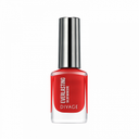 EVERLASTING GEL-BASED NAIL POLISH - Divage