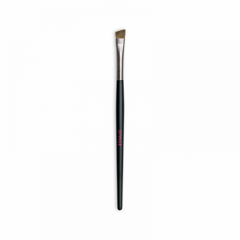 DEFINER BRUSH EYE AND EYEBROW