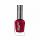 EVERLASTING NAIL POLISH - Divage