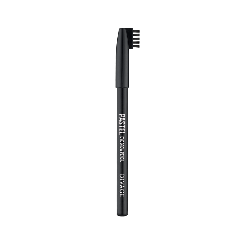EYEBROW PENCIL PASTEL - Divage