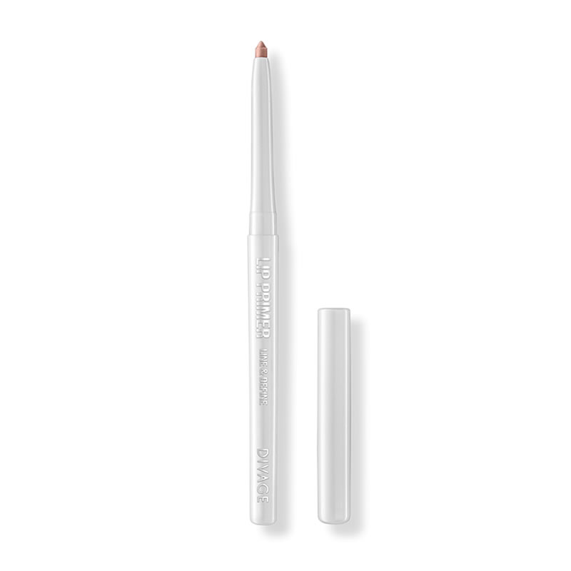 PRIMER LIP PENCIL - Divage
