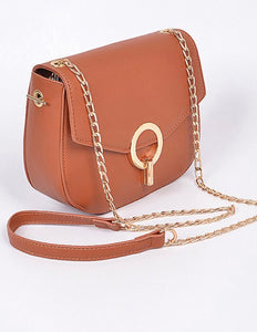 Everyday Crossbody Bag (more colors)