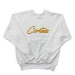 SUPERIOR WHITE OG SWEATSHIRT