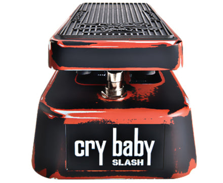 Cry Baby SC95/SW95 Slash Classic Wah