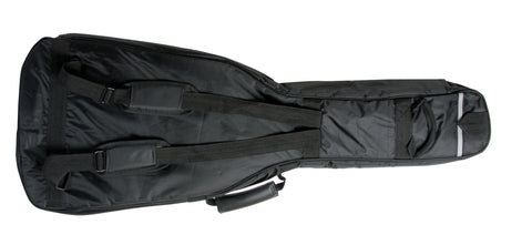 Morgan RW02 CG Bag for klassisk gitar