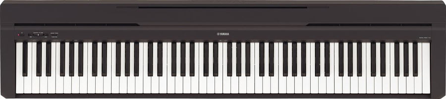 Digitalpiano Yamaha P-45