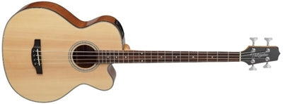 Takamine GB30CE-NAT