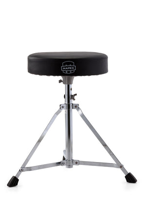 Mapex T400 Drum Throne