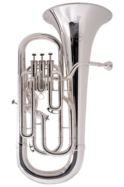 Besson Prodige Euphonium BE 165