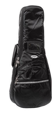 Morgan RW02 Mandolin-bag BLK STD