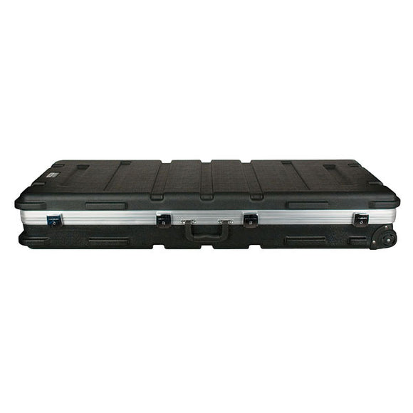 DAP Keyboard Case
