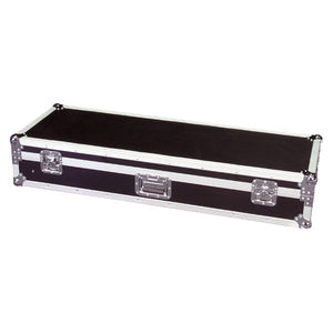 DAP D7501, Roady Keyboard Case, Størrelse 1