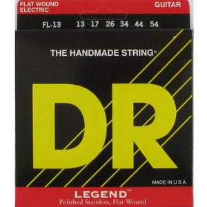 DR Strings FL-13