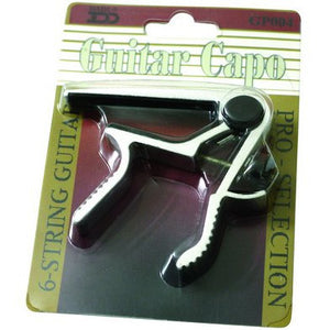 Capo for gitar Dadi GP004