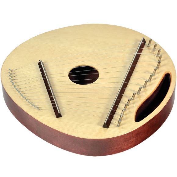 Hora Zither