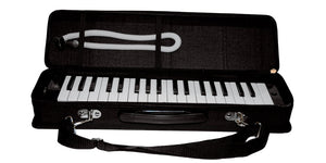 North Star Melodica m/etui